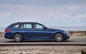 BMW_5er_Touring