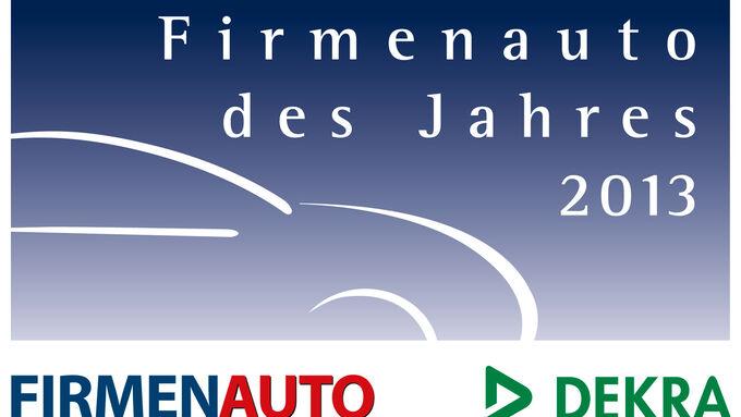FadJ 2013 Logo