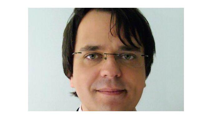 Guth wechselt von Hiepler + Partner zu Carano