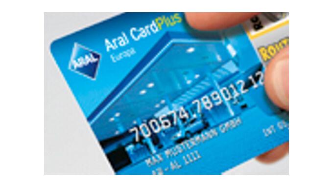 HPI übernimmt Aral Fleet Management