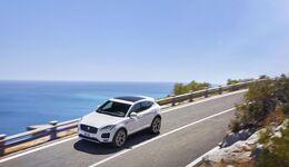 Kompakt-SUV startet ab 30.000 Euro