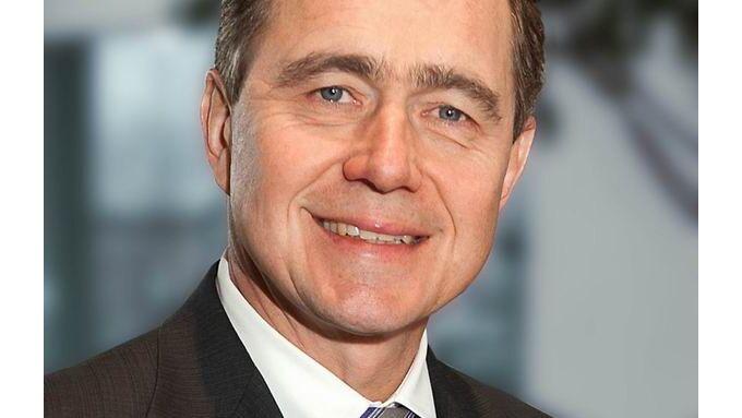 Karl-Friedrich Stracke, Opel