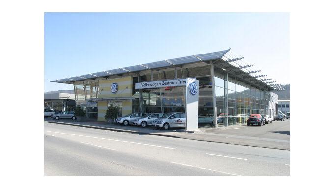 Katerstimmung im Autohandel