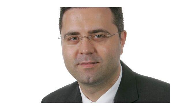 Neuer Leiter Verkauf bei VW