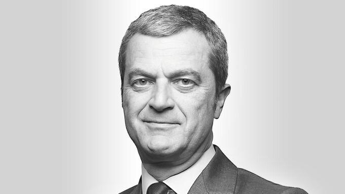 Philippe Germond