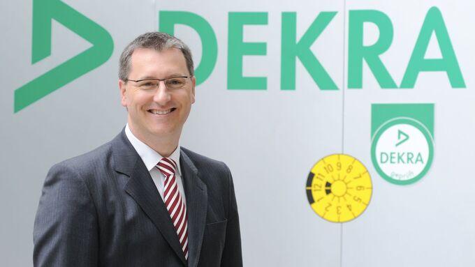 Stefan Kölbl, Bilanzpressekonferenz, 15. Mai 2013