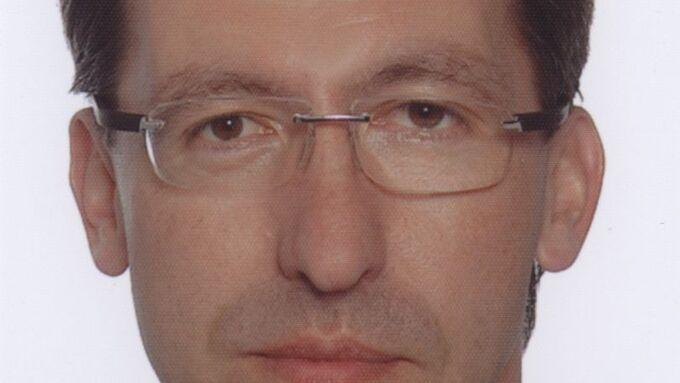 Steffen Zoehke,