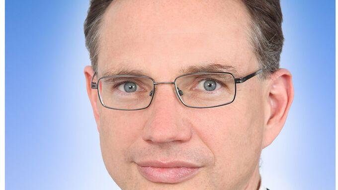 Thomas Rennebaum, Volkswagen Leasing