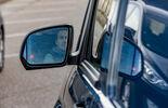 Transporter-Vergleich: Subjektive Einschätzung