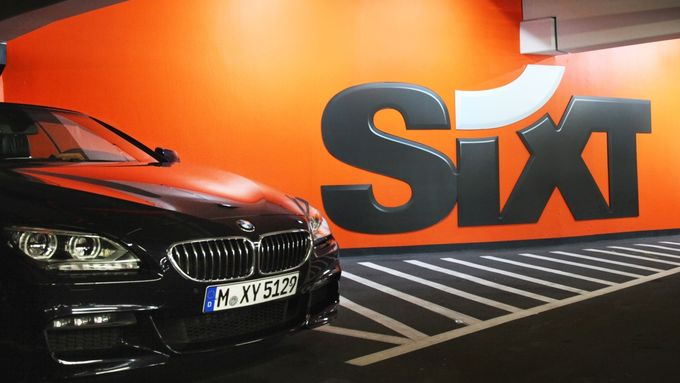 sixt_delivery