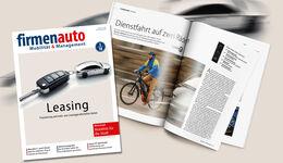 Leasing - Dienstrad - Kaufberatung Jaguar XF Kombi