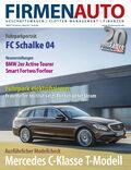 FA 09 2014 Titel