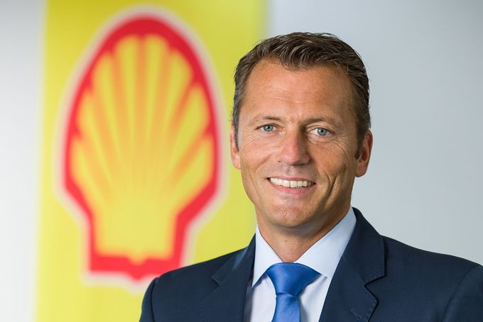 Jan Toschka, GF Shell 2018