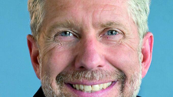 Michael Bergmann, 2013, Eurotax
