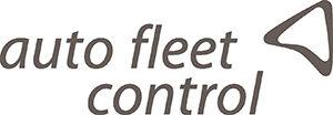 auto fleet control